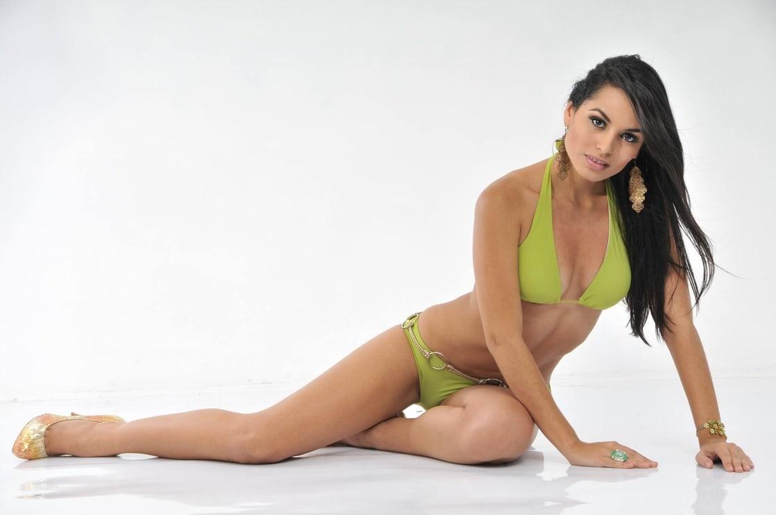 Brenda Castro