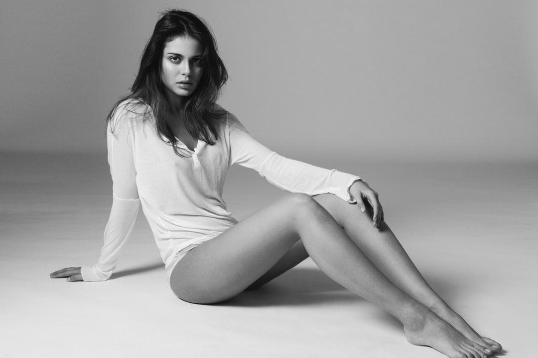 Isabelle Cutrim