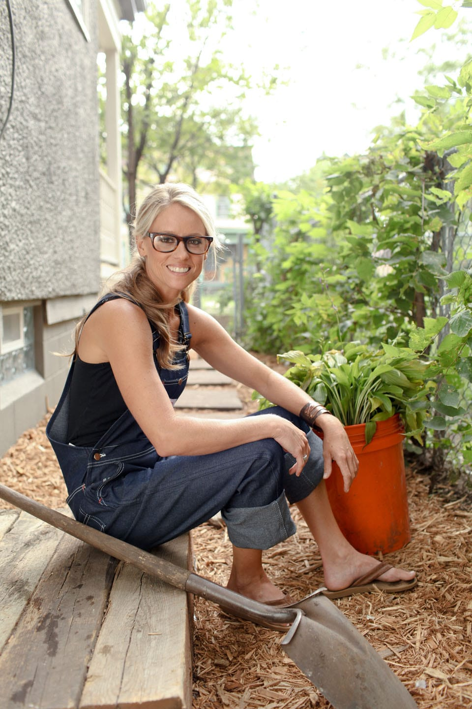 Nicole curtis bio stunning nicole curtis discusses for Rehab addict net worth