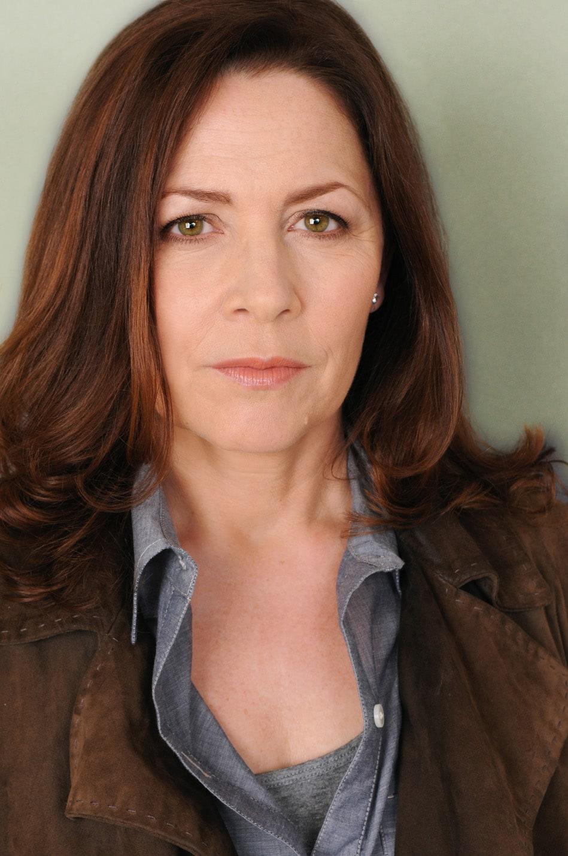 Carole Ruggier