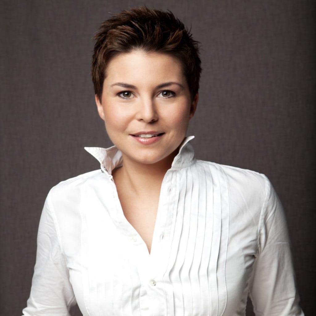 Picture of Vanessa Blumhagen