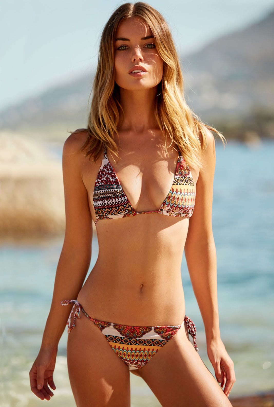 Porno Garcelle Beauvais nude (46 foto and video), Tits, Sideboobs, Boobs, bra 2006