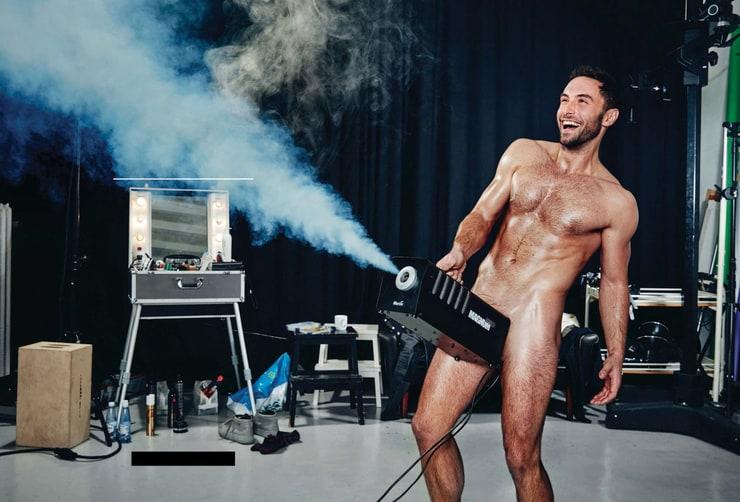 Ist Vin Diesel schwul? - Aufklrung - Uni-24de