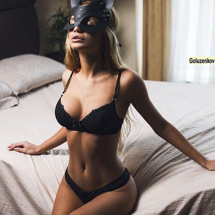 Is a cute Ass Ekaterina Mensikova  nude (84 pics), YouTube, braless