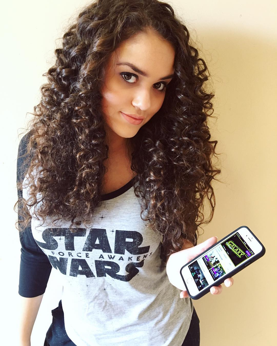 Leaked Madison Pettis nudes (16 photo), Topless, Hot, Twitter, butt 2006