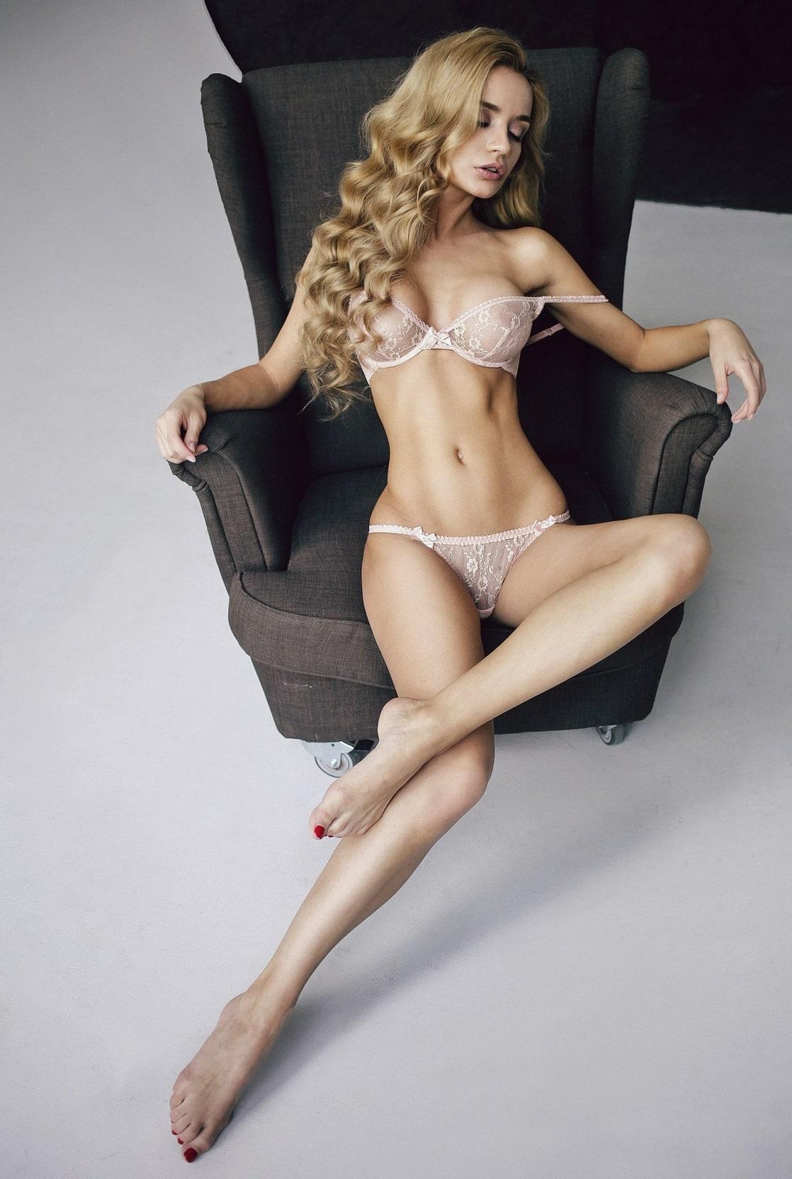 sexy mom in pantyhose fetish porn