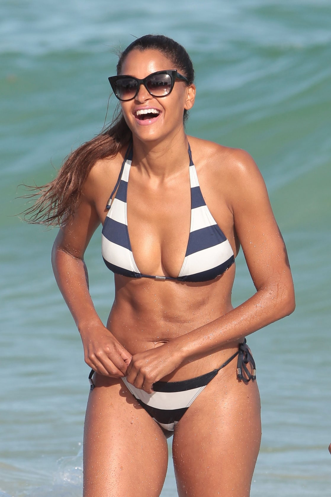 Fotos Claudia Jordan nudes (95 foto and video), Sexy, Leaked, Twitter, swimsuit 2019