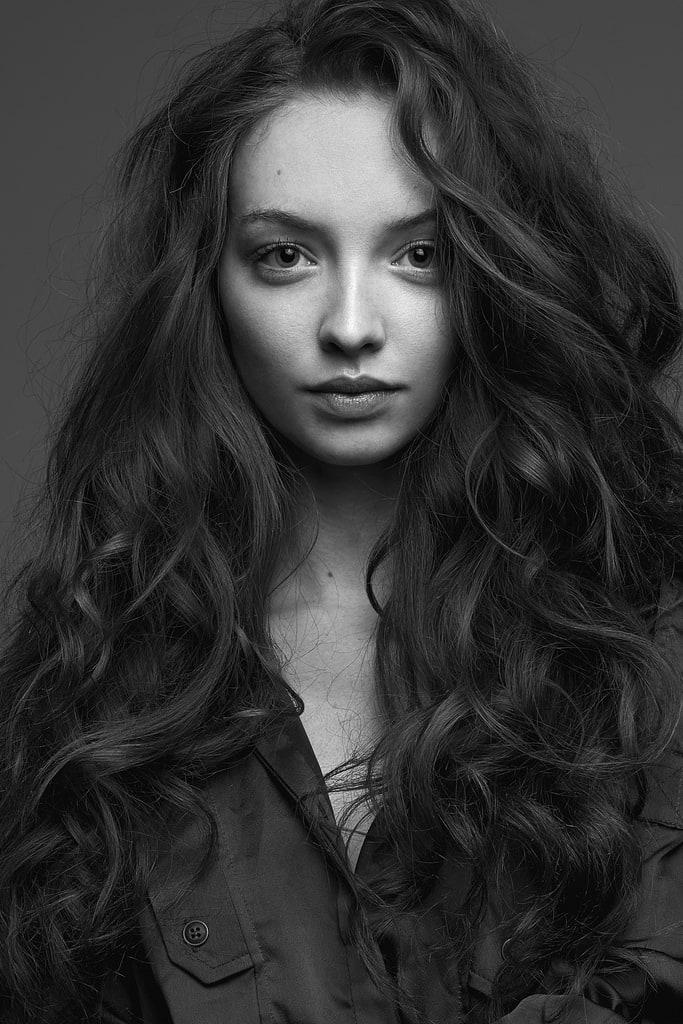 Picture of Alexia Giordano