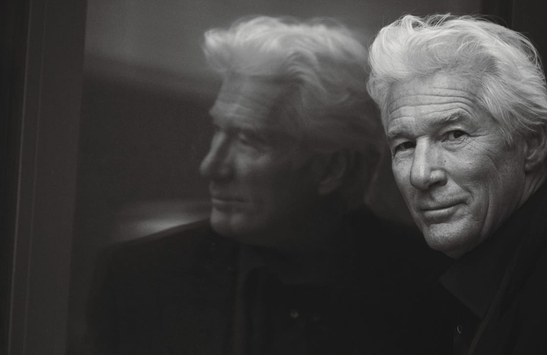 richard gere - photo #45