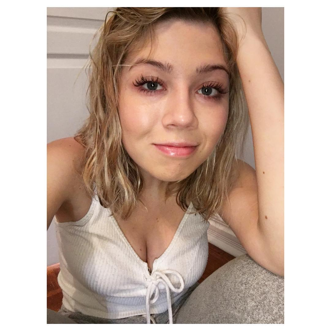 Picture of Jennette McCurdy