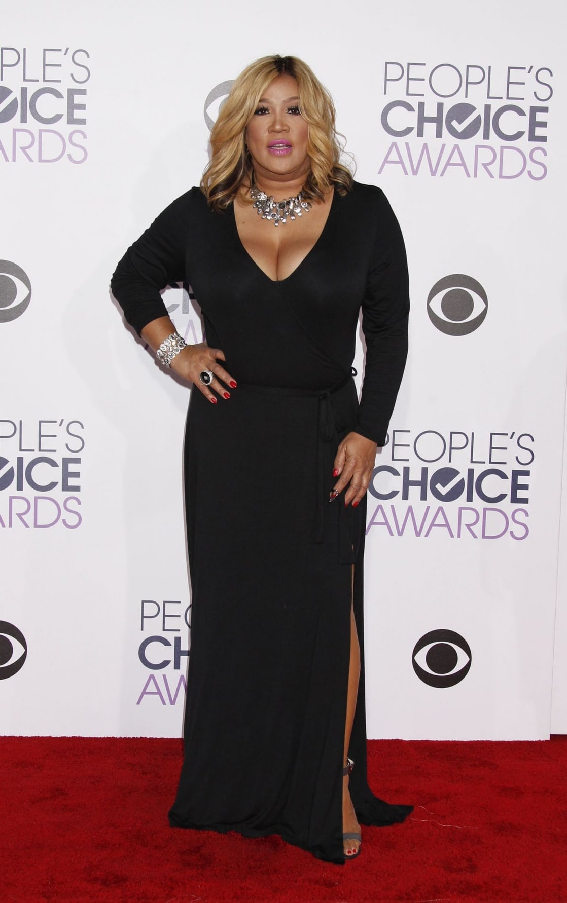 Kym Whitley nude (81 foto and video), Topless, Cleavage, Boobs, cleavage 2020