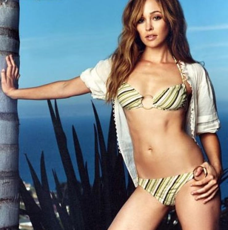 Autumn reeser naked picture captures