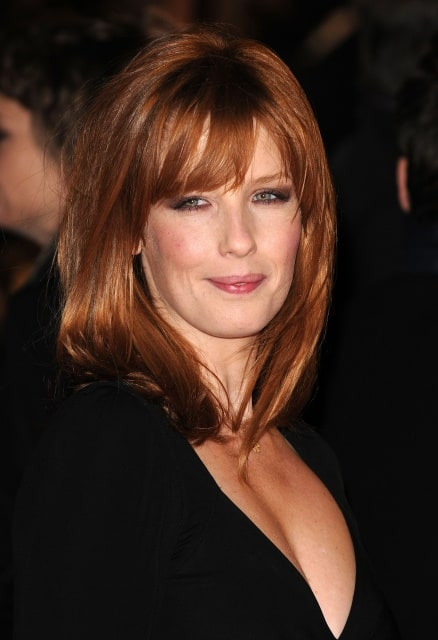 2016 kelly reilly - photo #15