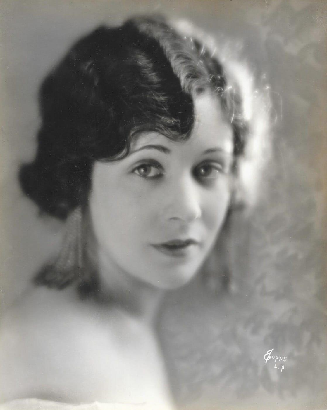 Mary Forbes,Kathryn Graf Hot clips Virginia Balestrieri (1888?960),Ann Blyth