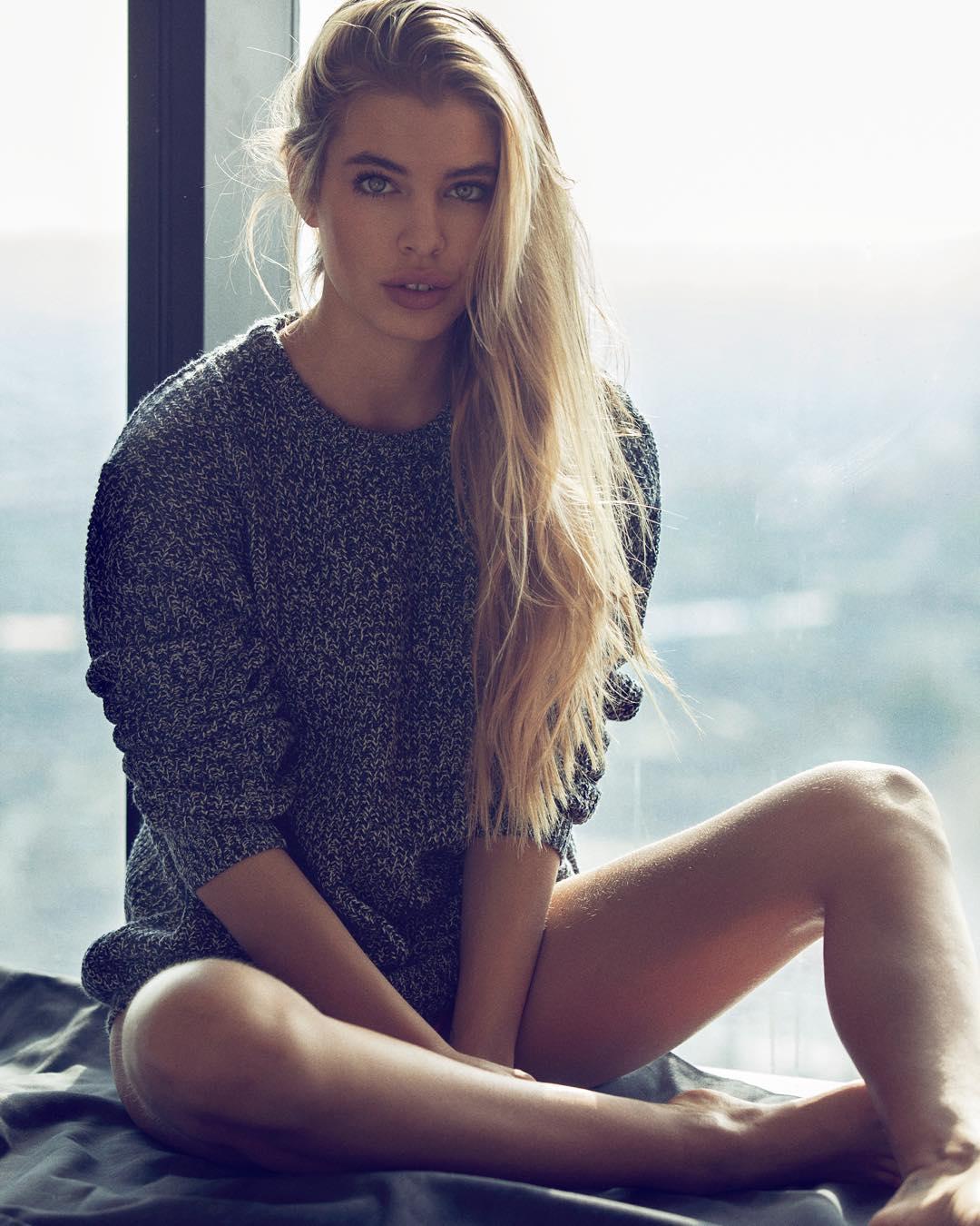 Young Jessica Goicoechea nude (86 photos), Sexy, Sideboobs, Selfie, see through 2015