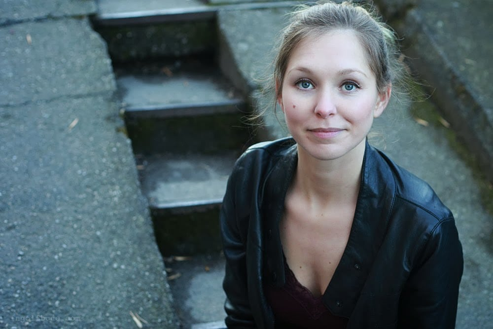 Picture of Stephanie Krogmann