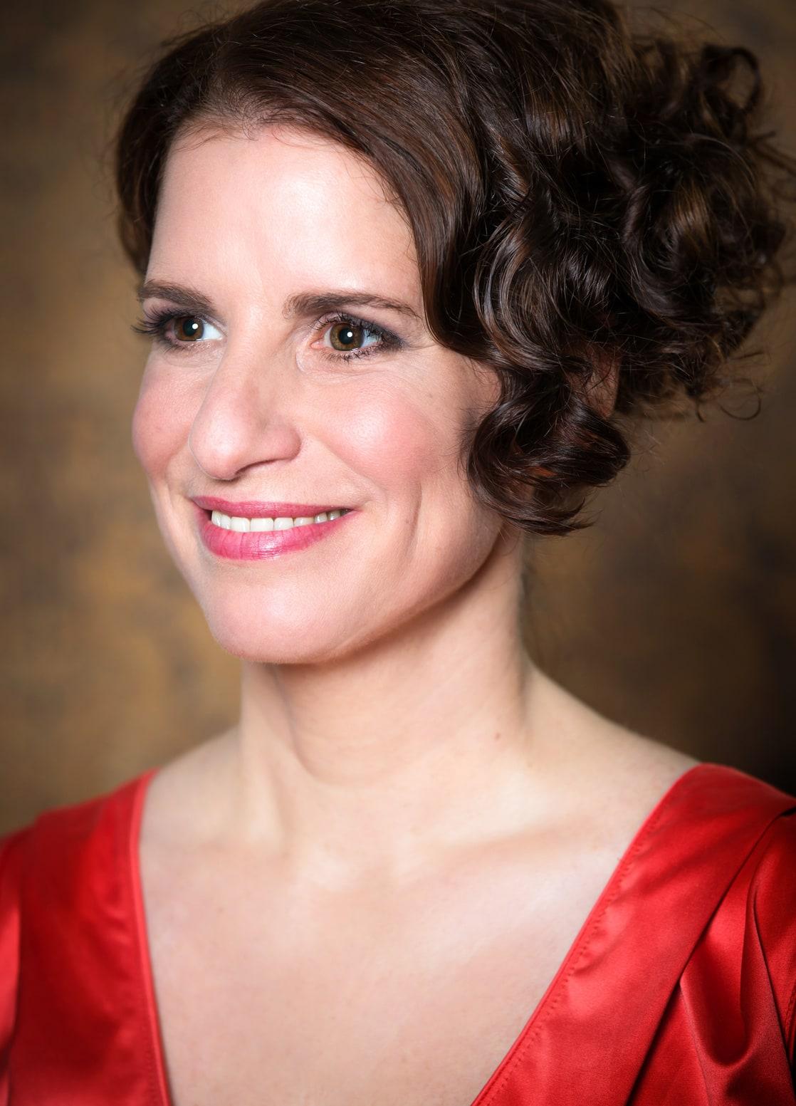 Picture of Stefanie Höner