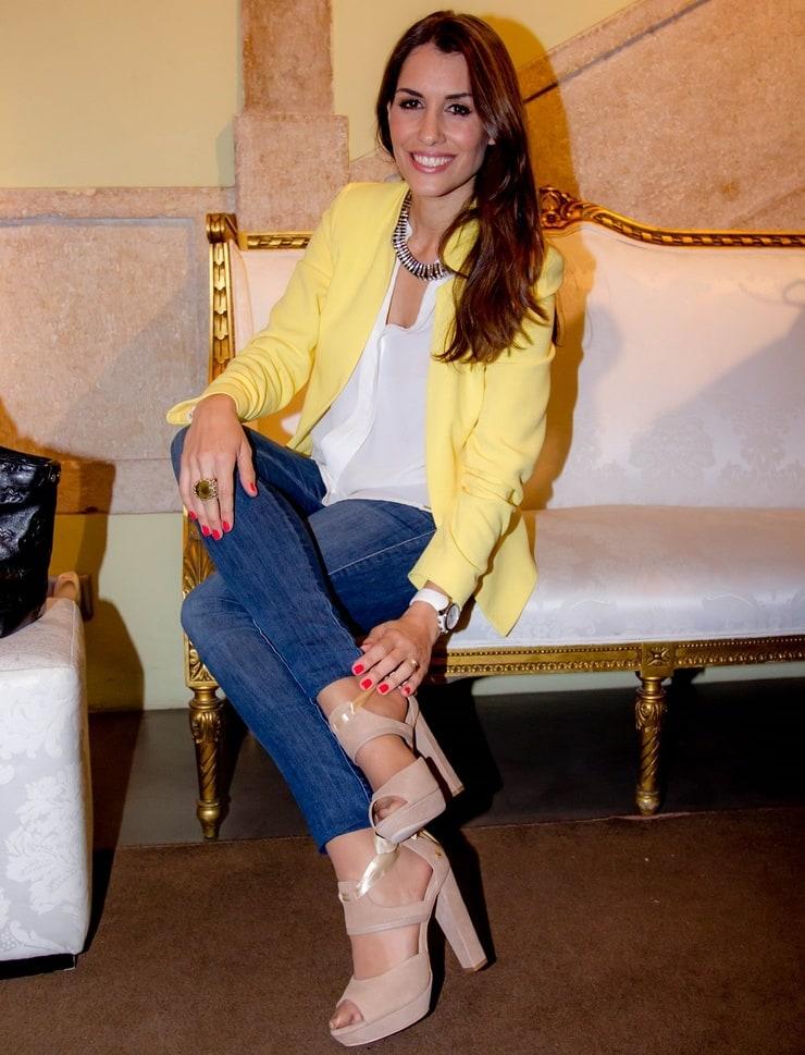 Picture of Joana Teles
