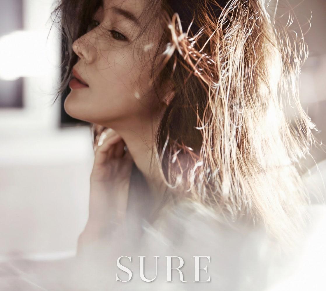 Jin-seo Yoon Nude Photos 73