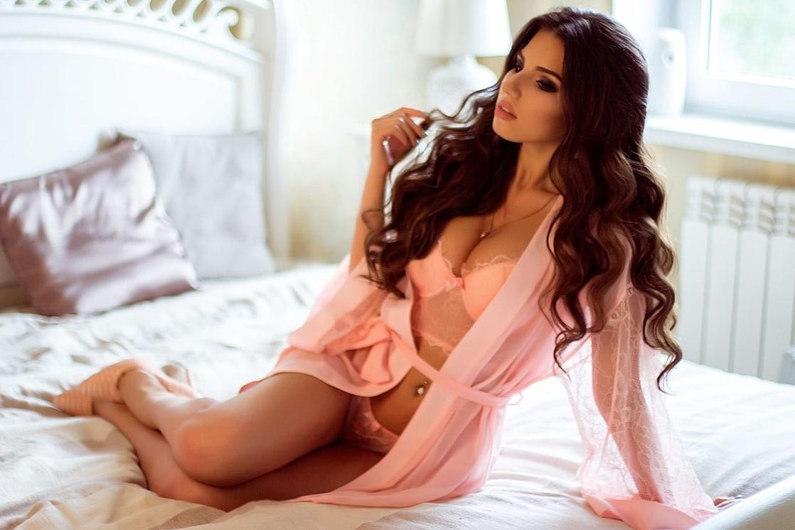 Elena Chigirinskaya
