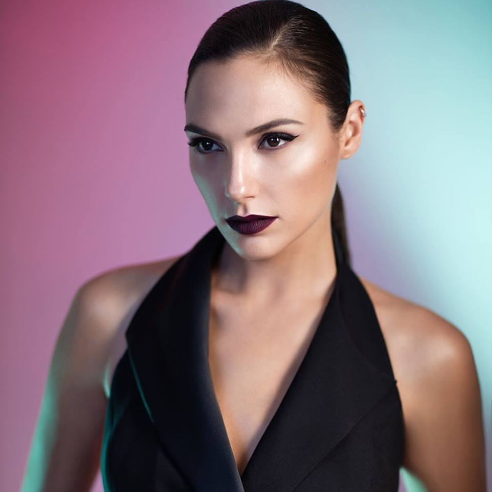 Picture of Gal Gadot