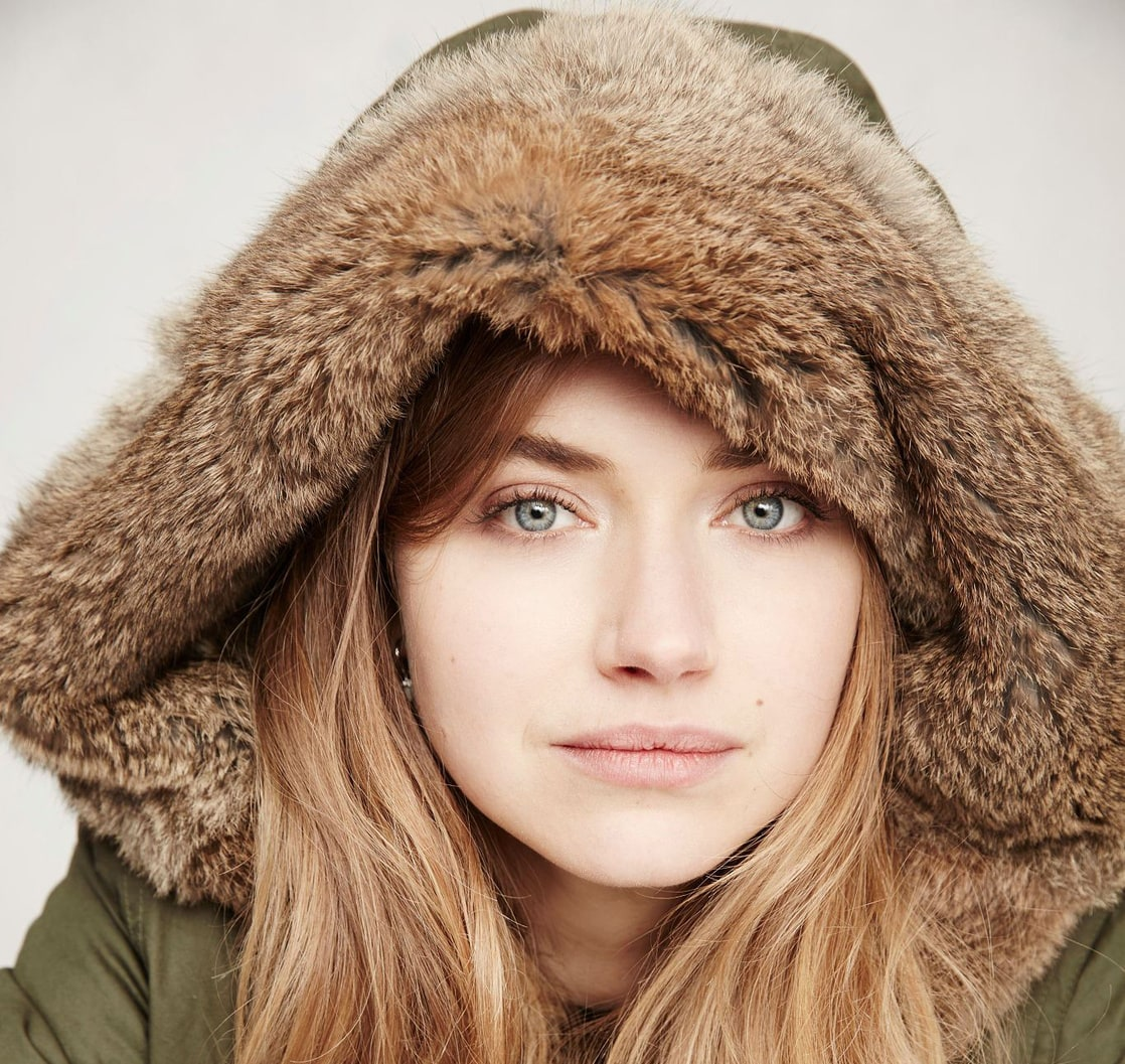 imogen poots instagramimogen poots instagram, imogen poots gif, imogen poots gif hunt, imogen poots photoshoot, imogen poots vk, imogen poots green room, imogen poots site, imogen poots png, imogen poots listal, imogen poots screencaps, imogen poots фильмография, imogen poots 2017, imogen poots wiki, imogen poots christian bale, imogen poots вк, imogen poots gallery, imogen poots фото, imogen poots interview, imogen poots and zac efron, imogen poots photo gallery