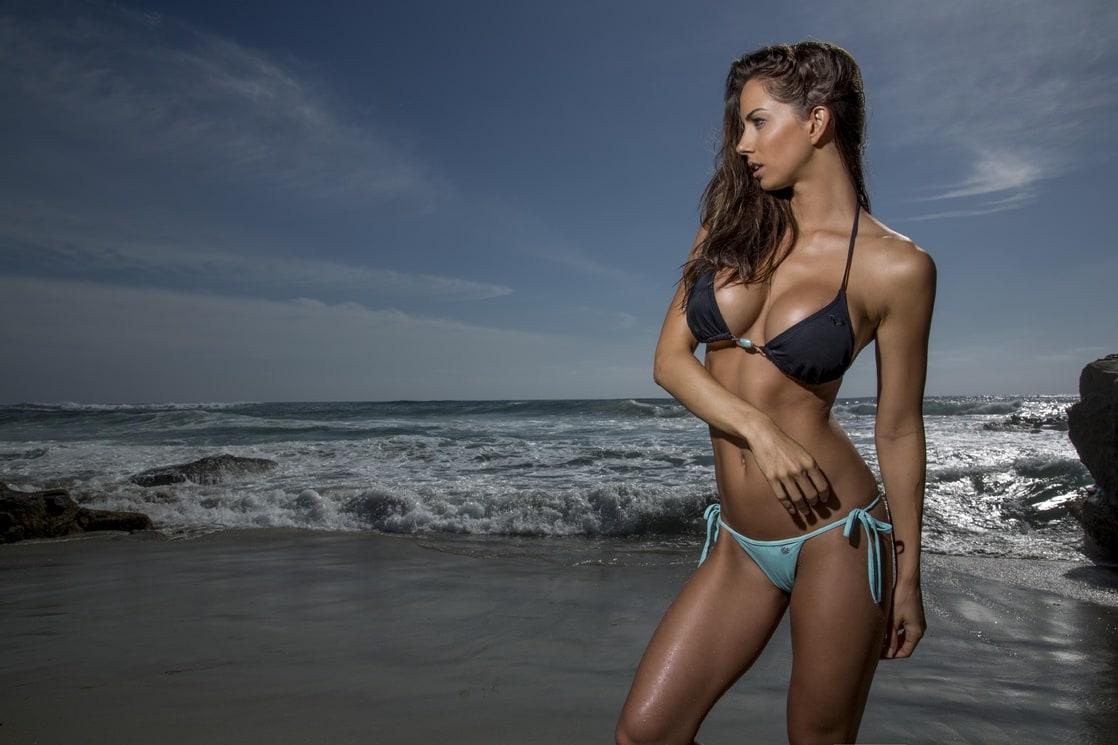 Janna Breslins