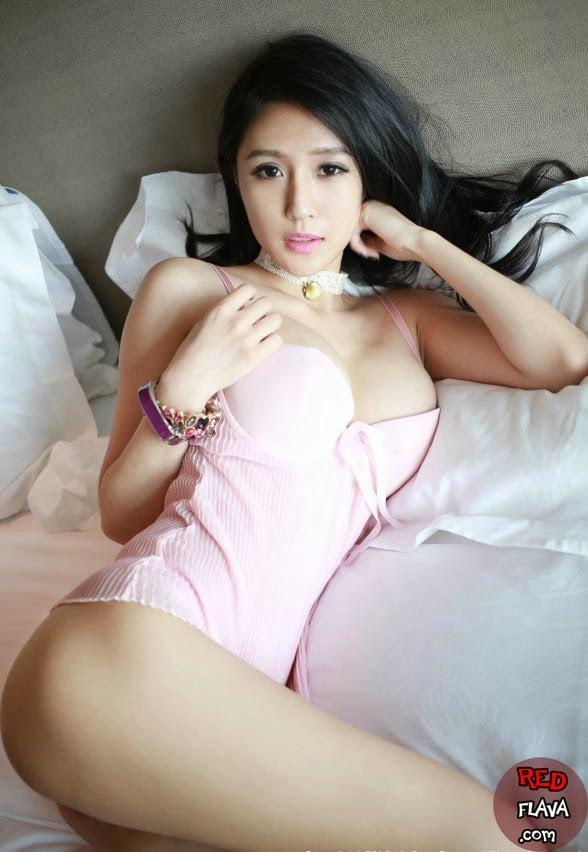 Pic sex woman yuong