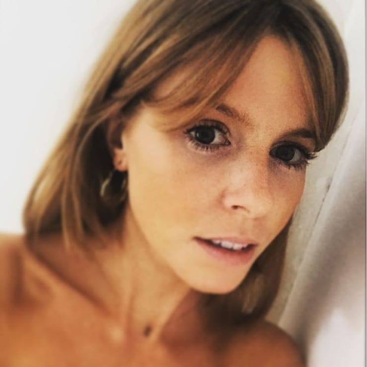 Picture of Stacey Dooley