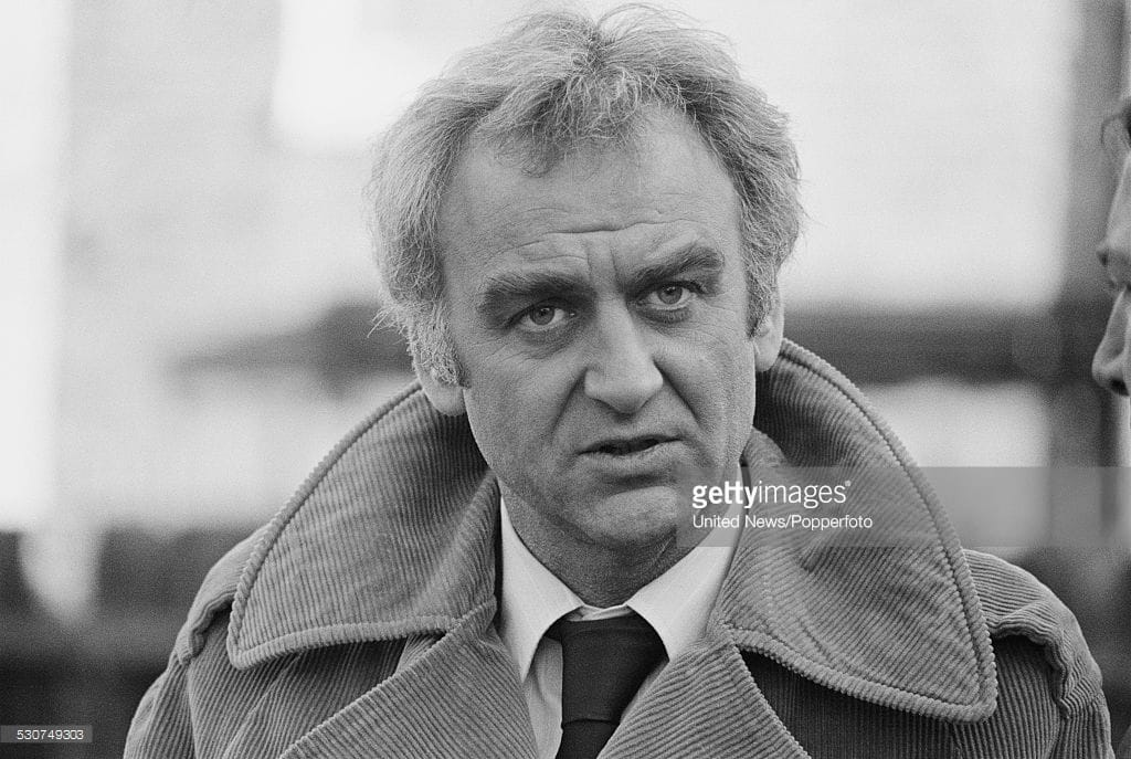 john thaw daughter