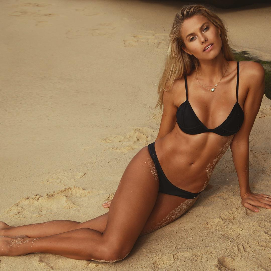 Pictures Natalie Jayne Roser naked (34 photos), Sexy, Hot, Instagram, legs 2006