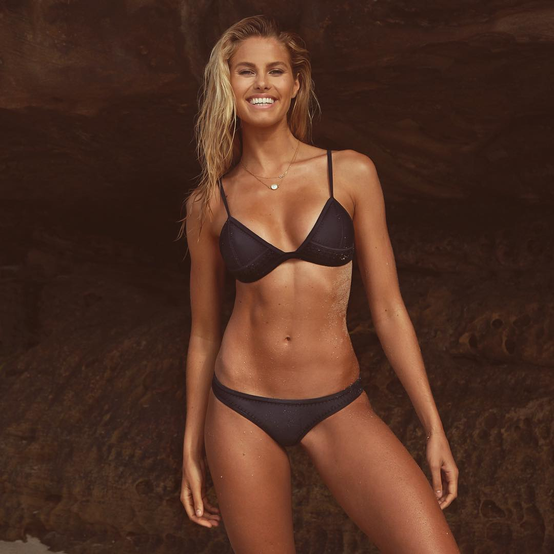 Pictures Natalie Jayne Roser nudes (77 foto and video), Sexy, Cleavage, Boobs, lingerie 2019