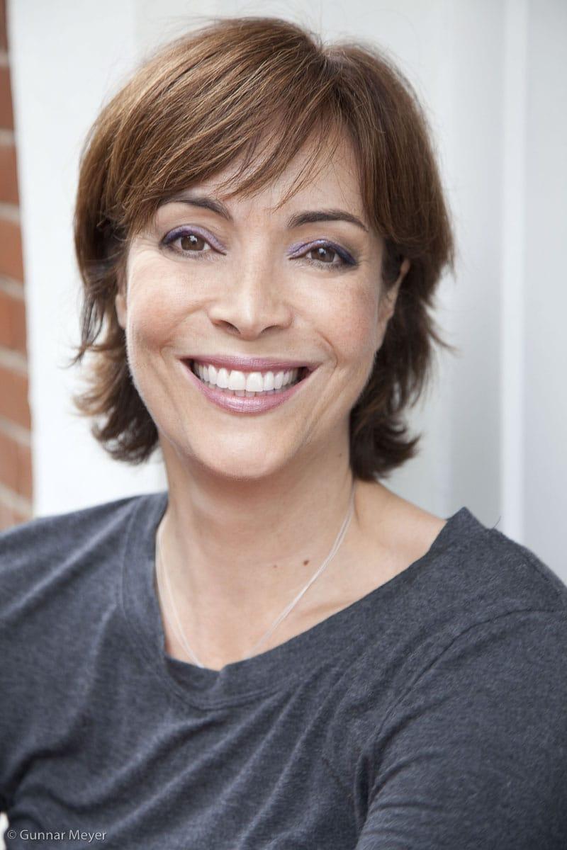 Picture of Ann-Marlene Henning