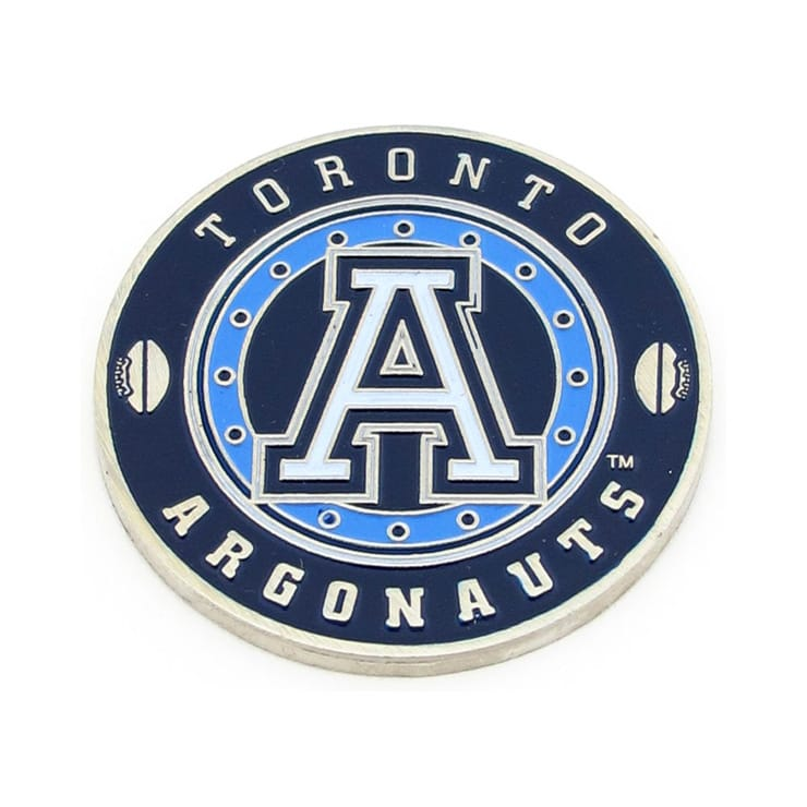 Picture of Toronto Arg...