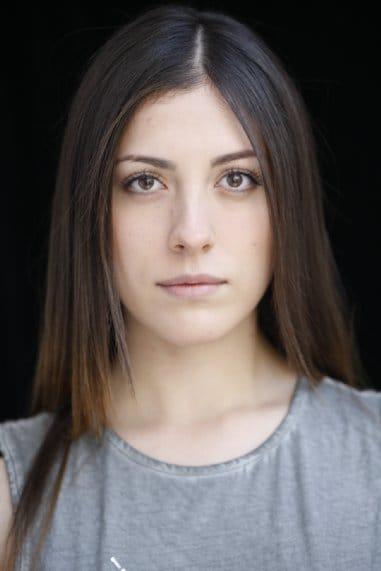 Karen Sandoval Engler