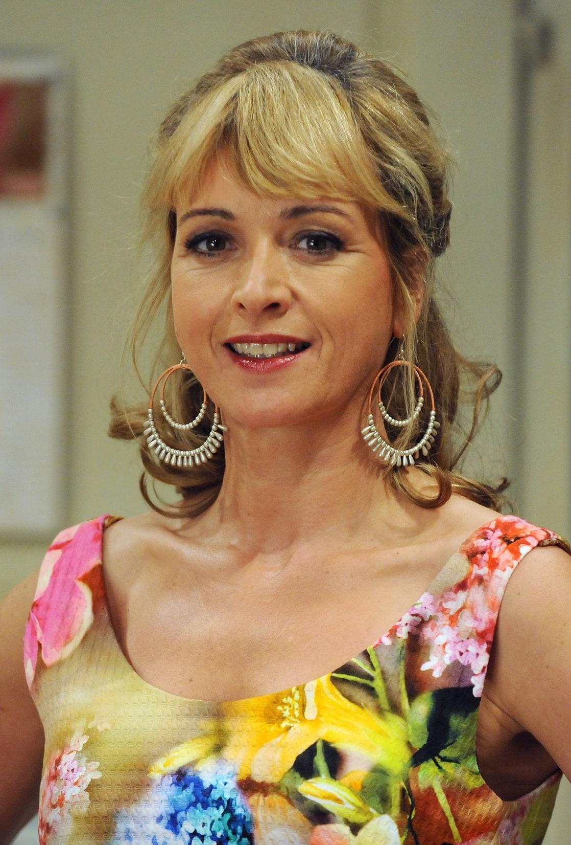 Katharina Abt   Actress   filmmakers