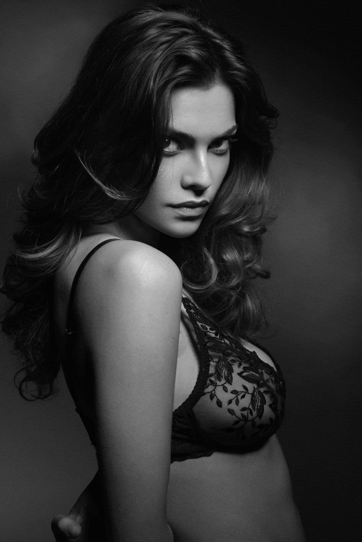 Valentina Reggio Nude Photos 77