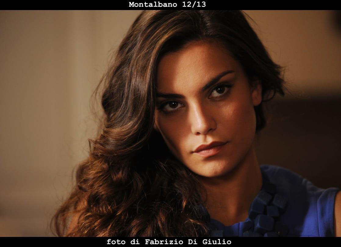 Valentina Reggio Nude Photos 43