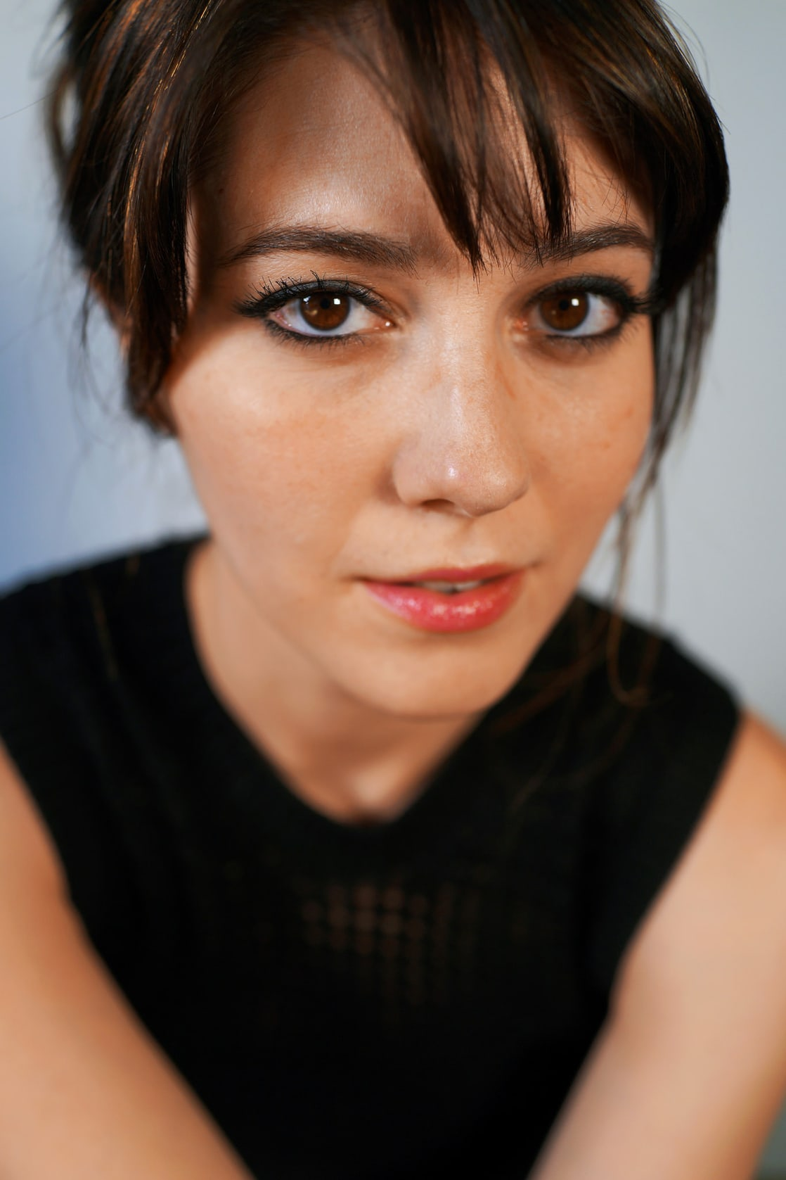 mary elizabeth winstead - photo #5