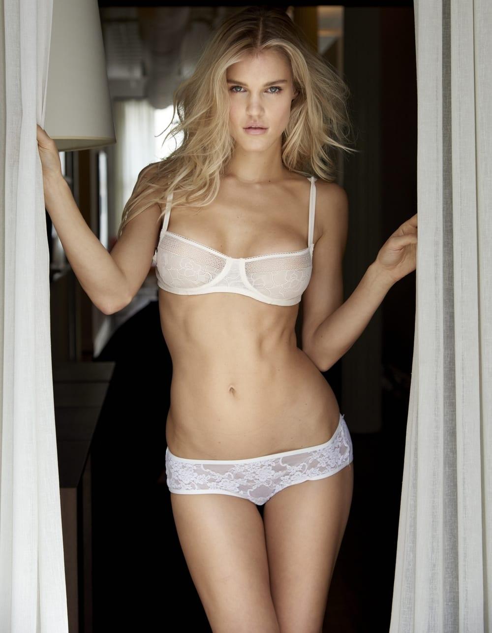 Images Joy Corrigan nude (85 foto and video), Sexy, Cleavage, Twitter, panties 2017