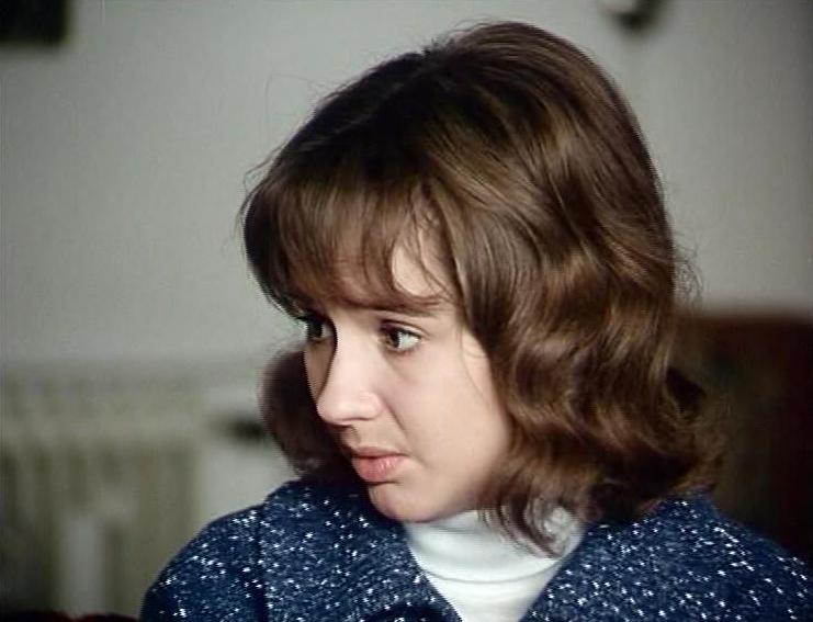 Anita Lochner
