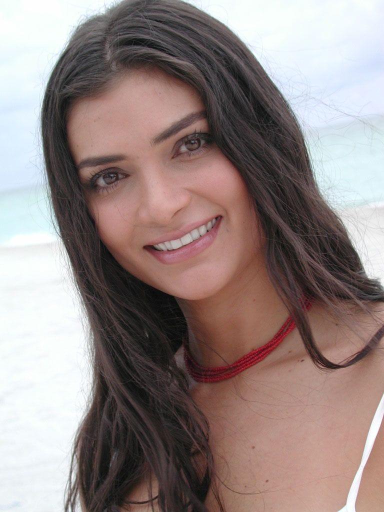 Picture of Ana María Orozco