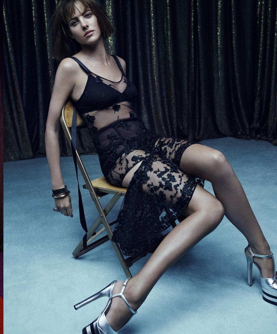 Hot Eliza Cummings nudes (13 photo), Topless, Cleavage, Feet, braless 2006