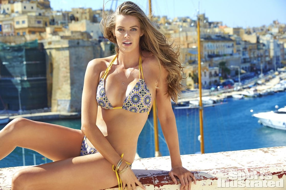 Images Robyn Lawley nude (19 foto and video), Pussy, Fappening, Feet, butt 2006
