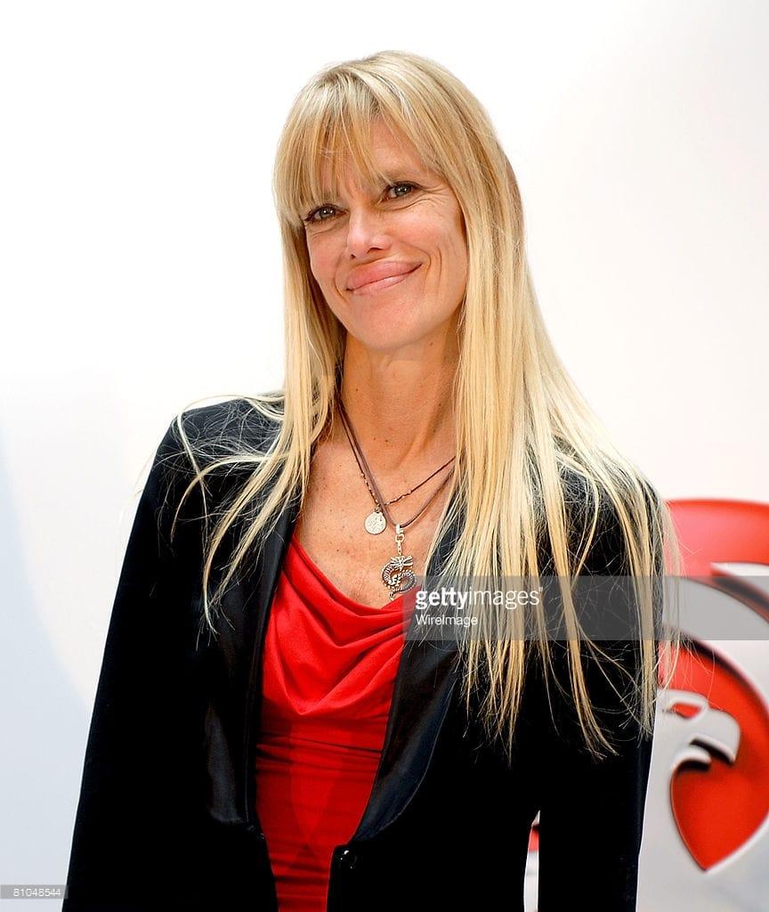 Sofia Karstens picture