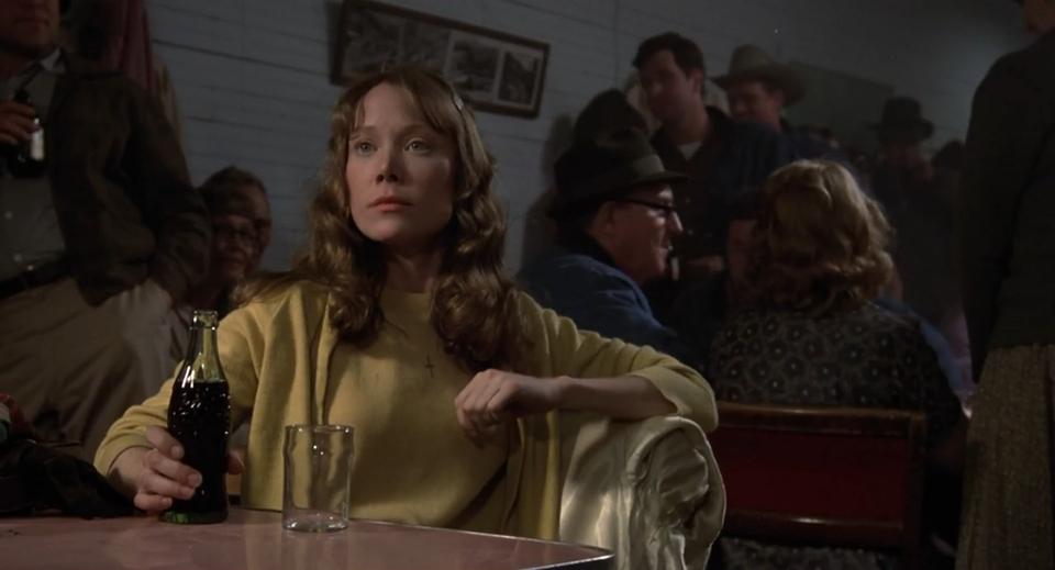 Coal Miner's Daughter                                  (1980)
