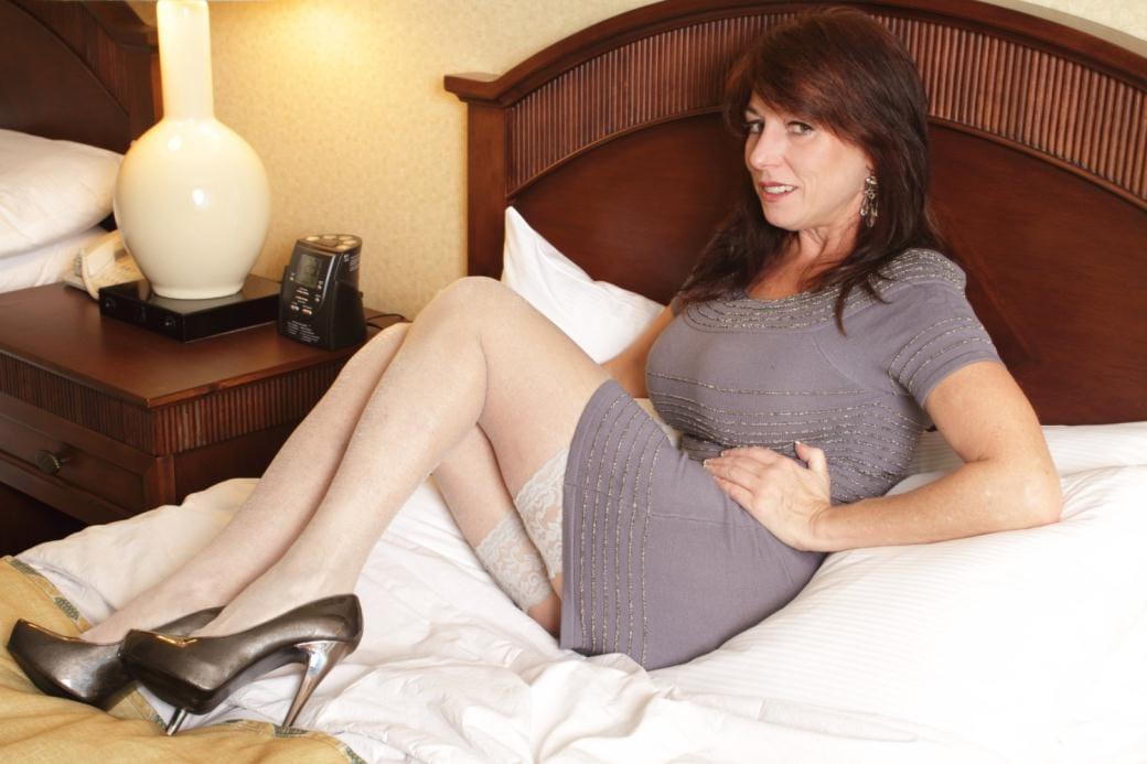 Karen Kougar Pics 36