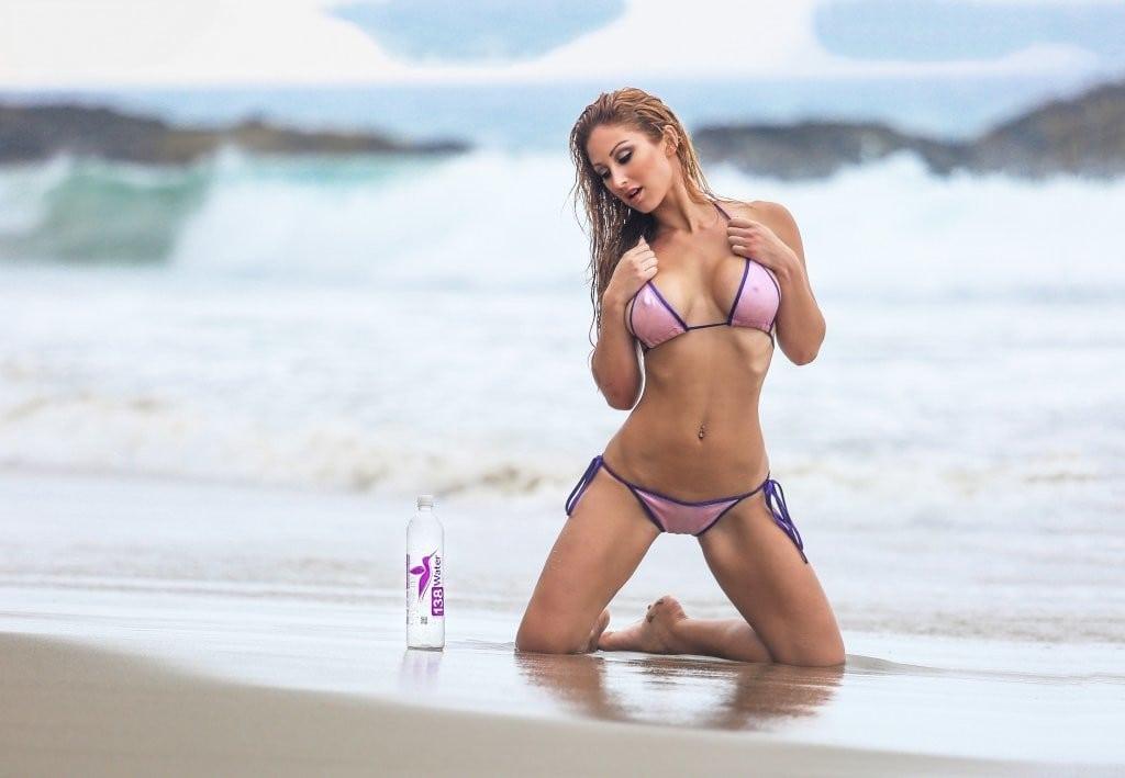 Jessica Melody nudes (16 photos) Ass, Facebook, legs