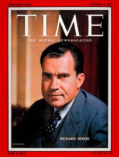 "the journey of richard nixon to become the 37th president of the united states Richard m nixon 37th president of the united who was also the next president of the united states, richard m nixon [""secret nixon vietnam trip reported."