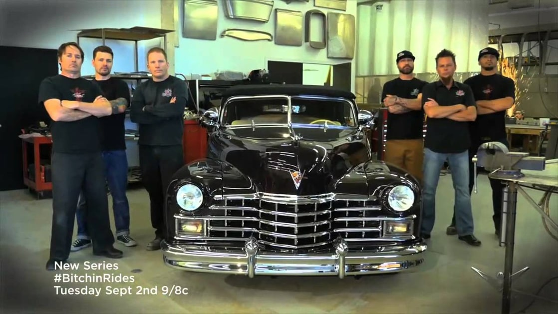 Cars  Full Cast